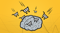 An Introduction to Consumer Neuroscience & Neuromarketing