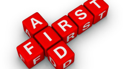 First-aid__