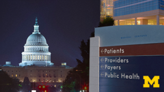 Understanding and Improving the US Healthcare System
