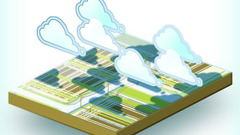 Cloud Computing Capstone