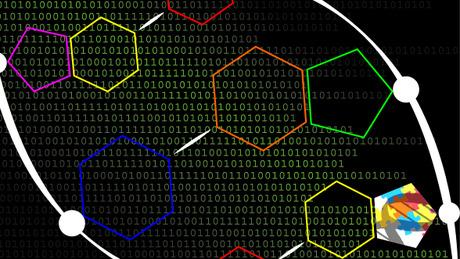 Genomics_algorithms