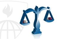 Design and Interpretation of Clinical Trials
