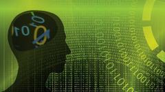 算法设计与分析   Design and Analysis of Algorithms