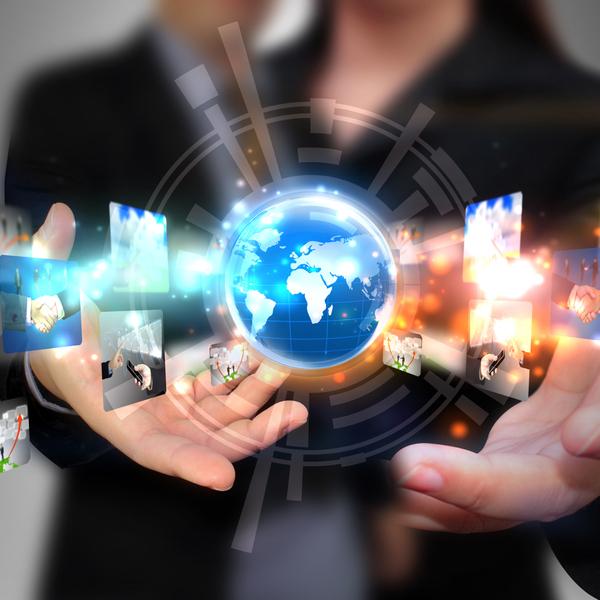 Business Technology Management
