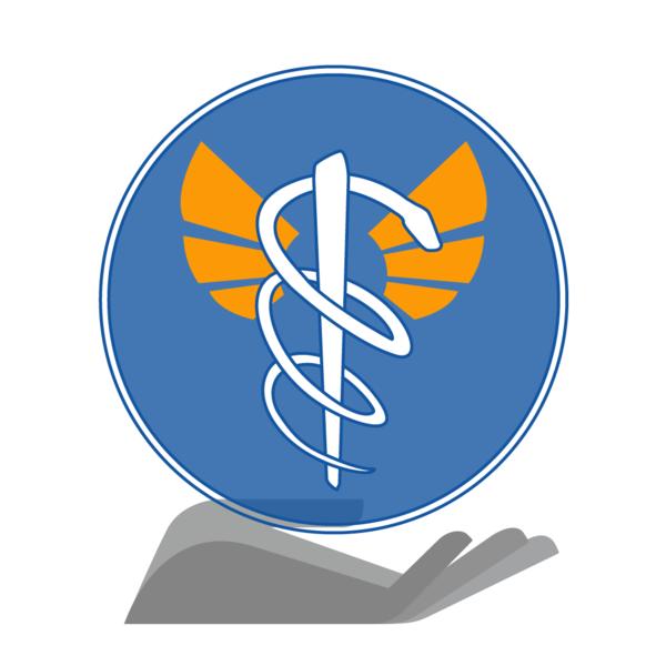 Emt specialization logo