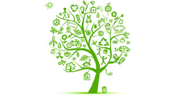 Tree-logo-600x340