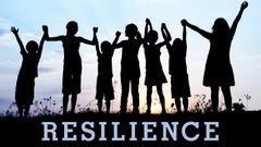 Resilienceinchildren_courseimage