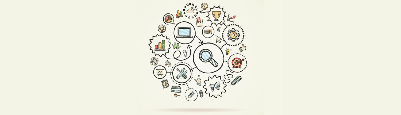 The Entrepreneur Breakthrough Mindset - Download Business