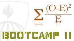 Bootcamp2_b-02