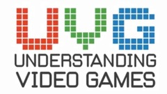 Uvg-logo
