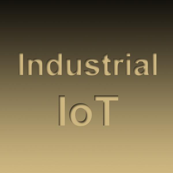 Diiot spec logo image