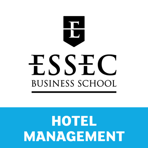 Hotel Management: Distribution, Revenue and Demand Management