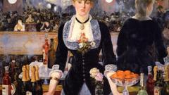The-bar-at-the-folies-bergeres-by-edouard-manet