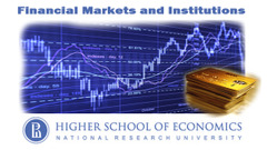 Financial-markets-and-institutions1