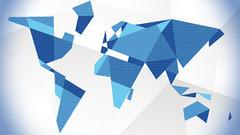 Globalaffairs-web