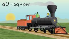 Final-train
