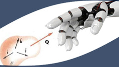 Coursera-course-icon-robothand