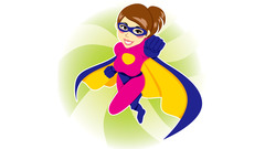 460px_x_259px_female_superhero_used_for_physics_coursera