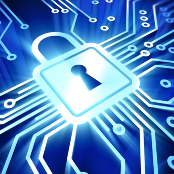 Cybersecurity: Developing a Program for Your Business