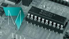 Comprendre les Microcontrôleurs