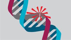 Cancerscience-logo