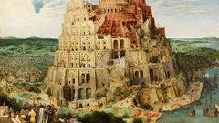 Pieter_bruegel_the_elder_-_the_tower_of_babel__vienna__-_google_art_project_-_edited