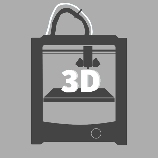 3d printing coursera