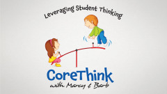Corethink_icon