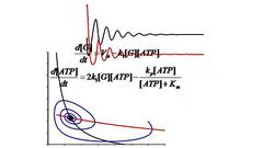 Dynamical_modeling_logo_460x270_v2
