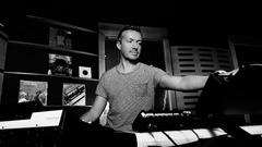 Coursera-musicproduction