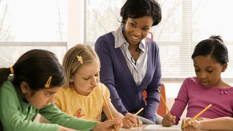 Istock_000011854913_teacher--children