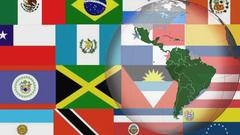 Latinmigration