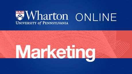 Reviews for Introduction to Marketing from Coursera | Class Central