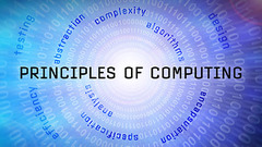 Principles_of_computing_final