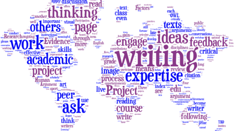 Reviews for English Composition I from Coursera | Class Central