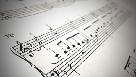 Music - CXC | Education