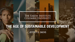 Age-of-sustainable-development_logo