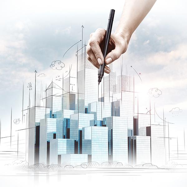 construction management specialisation