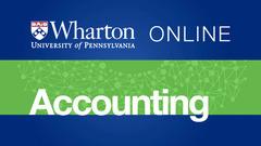 Wharton-accounting-