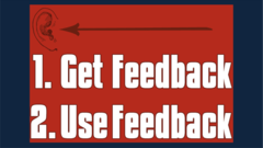 Feedback_bluered