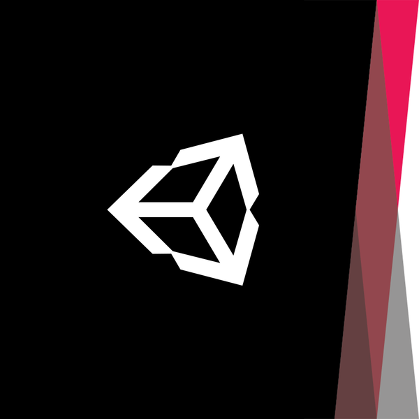 Unity Expert Gameplay Programmer Certification Preparation
