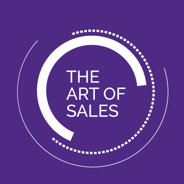 The Art of Sales: Mastering the Selling Process