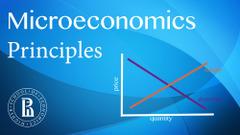 Microeconom