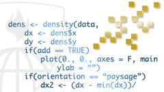 Computing_b-02