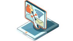 Marketing in a Digital World