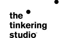 Tinkering_logo_with_dots_black_tm_rgb