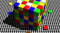 Cube_color_hres