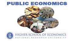 Public-economics