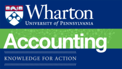 Coursera_accounting_460x259