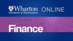 Whartonfinance